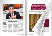 e-broşür,e dergi,e-dergi,dijital broşür,online broşür,dijital dergi,dijital katalog,e-katalog